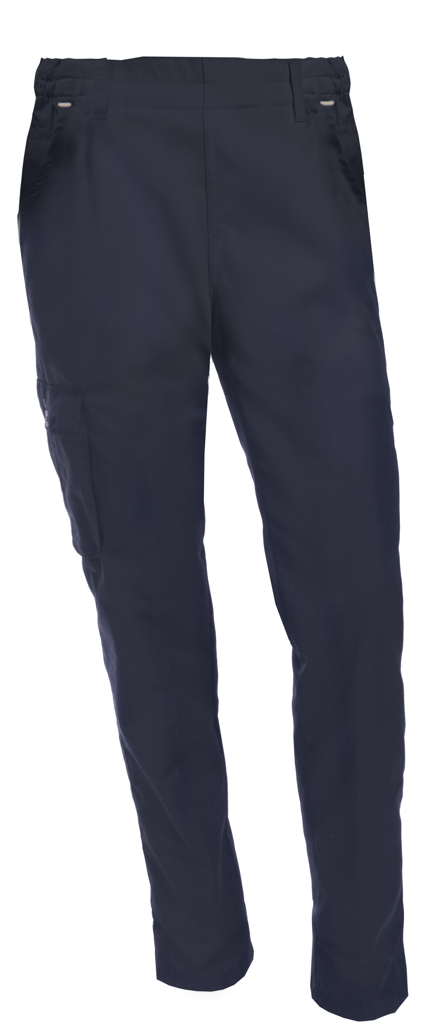 Unisex Pull-on Chino, Perfect fit (505021200) - NOOS