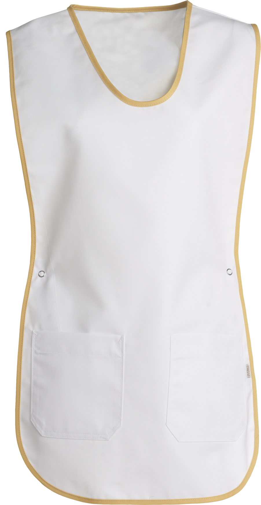 Apron, Dolly (318080100)