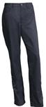 Dame jeans letvægt , klassisk pasform, Super Cool (105115200)