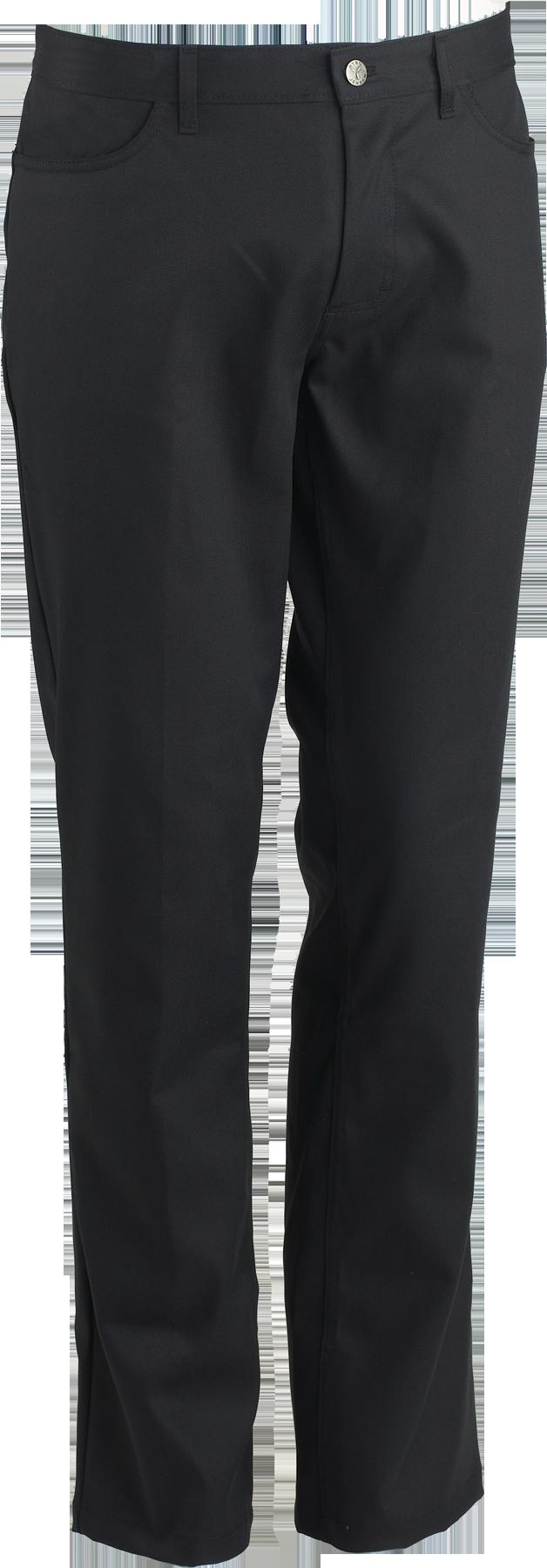 Herrebuks med jeans snit, Club-Classic (205127100) - Lager program