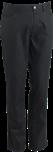 Herrebuks med jeans snit, Club-Classic (205127100)