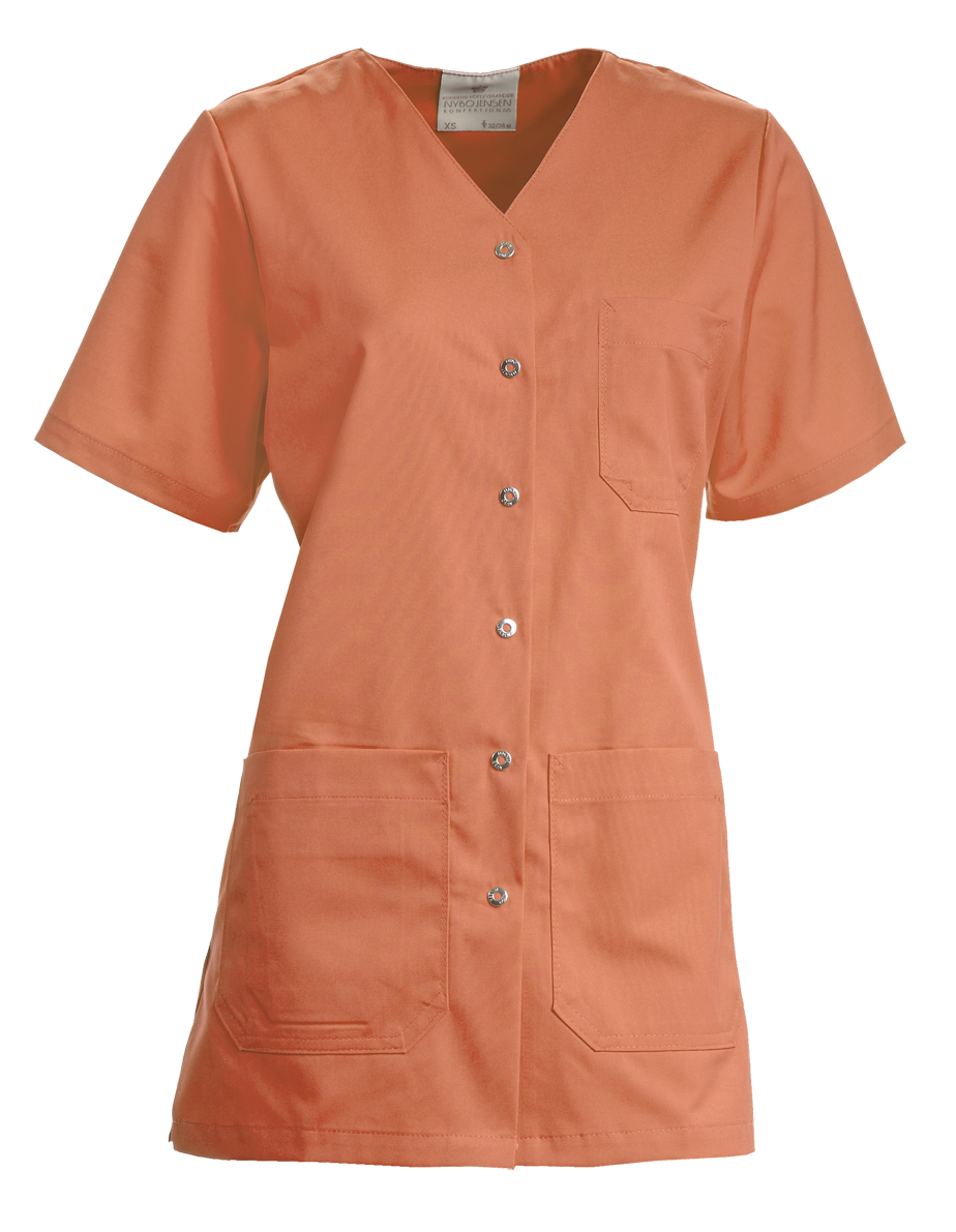 Ladies´Tunic, Charisma Premium, TENCEL® (136086120)
