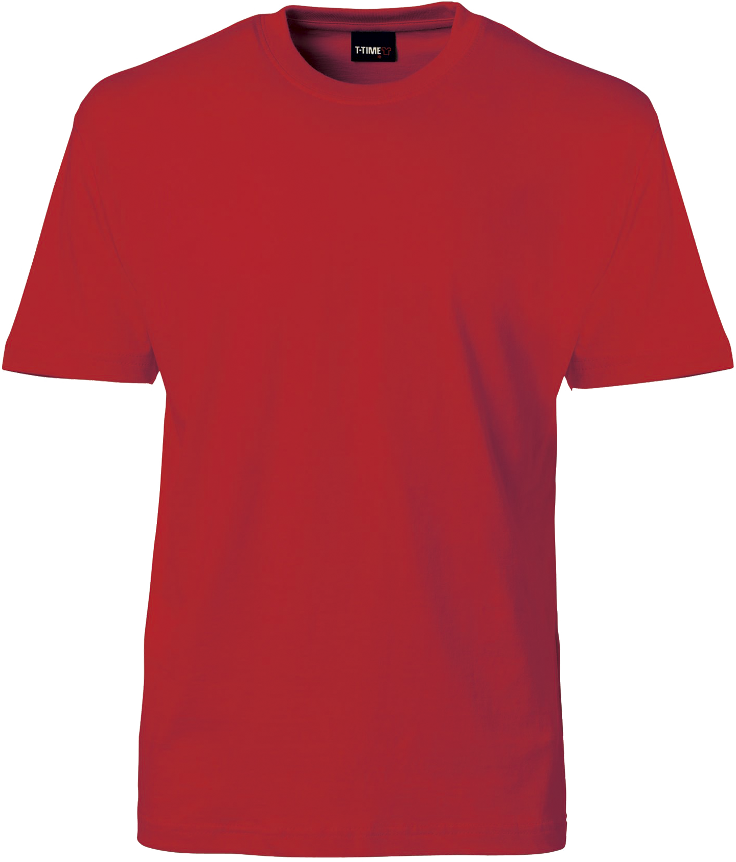 Mens T-Shirt, Basic (815010100)