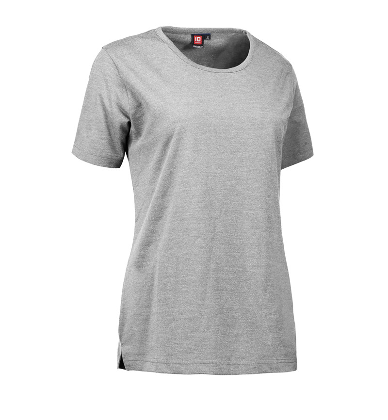 Ladies T-Shirt, Prowear (725008100) - Stock programme