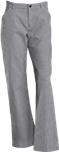 Damekokkebukser med elastik bag i linning, Fandango  (110091900)