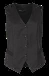 Feminin vest, Garcon (150045100)