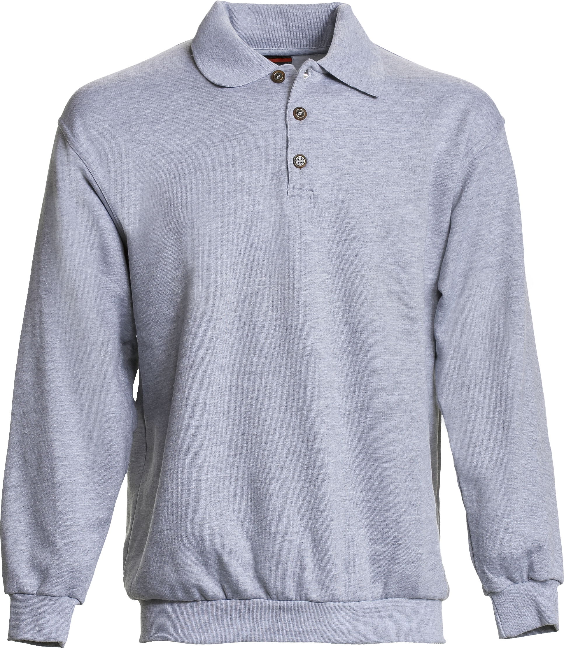 Sweatshirt, Basic (844001100)