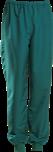 Unisex bukser, Micro Sport (349020100)