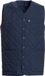 Clima Sport Termo vest, (401013100)