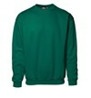 Sweatshirt, Basic (846007100) - NOOS
