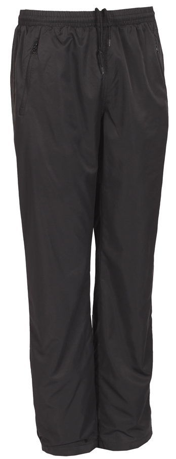 Jogging Trouser, Move (805040900) - Stock programme