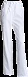 Unisex bukser med elastik i talje, Club-Classic (110081200)