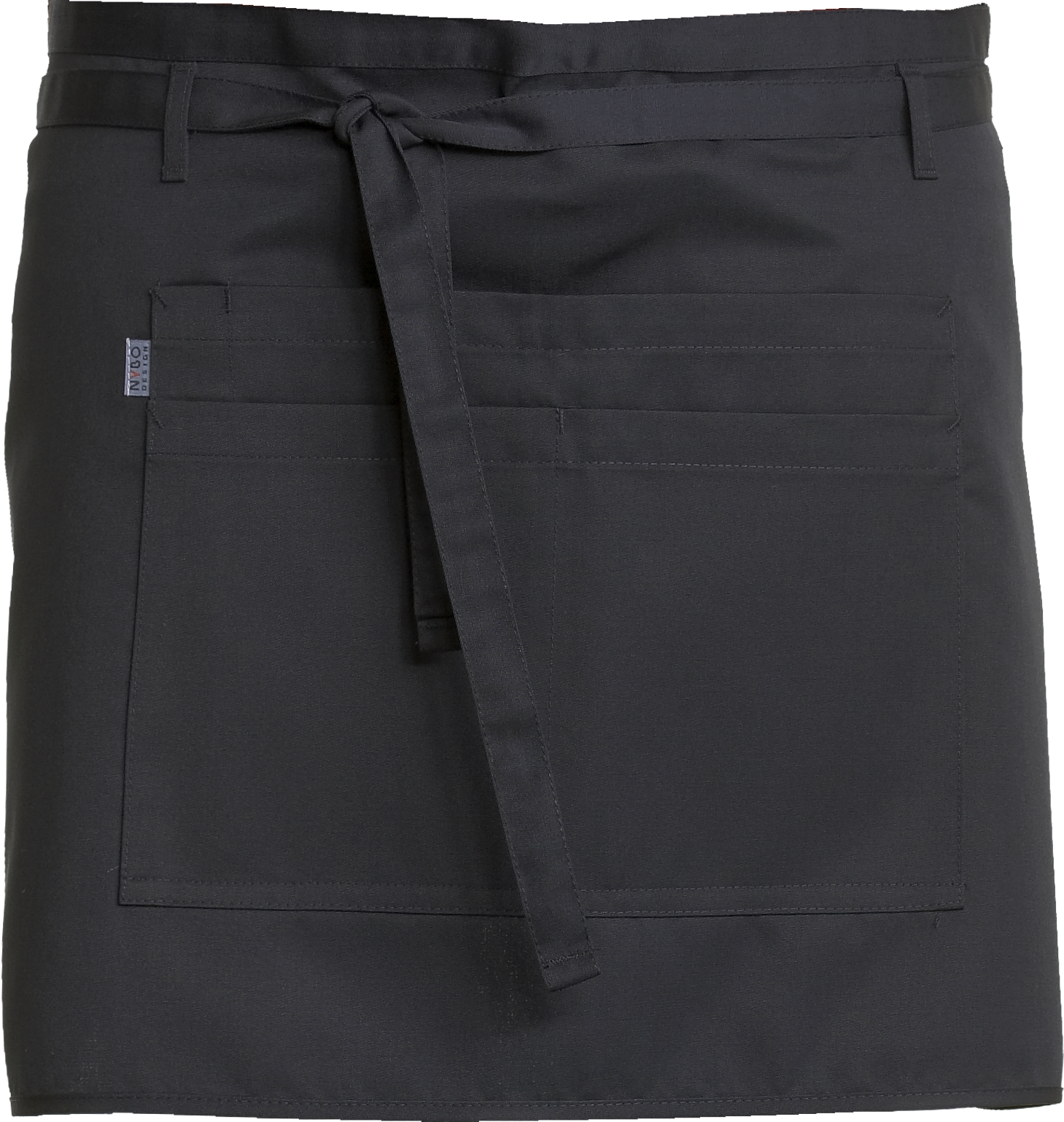 Apron, Pick Up (318021100)