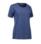 T-Shirt - dame, Prowear (725008100)