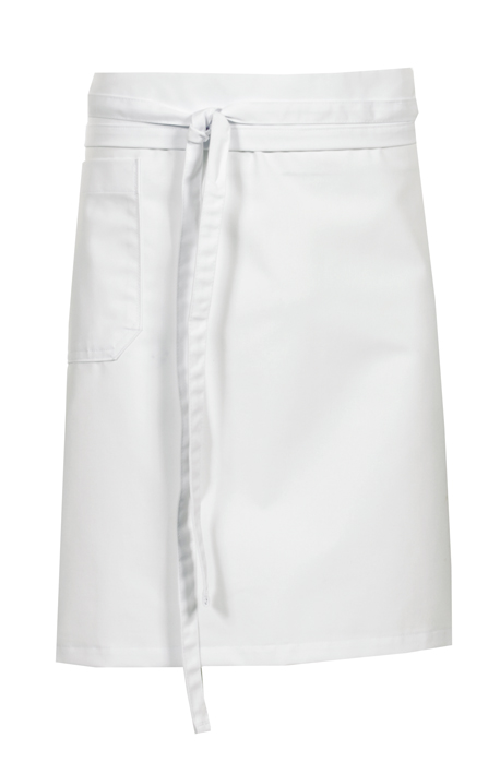 Apron with pocket on right thigh, Pick-Up, 318062100