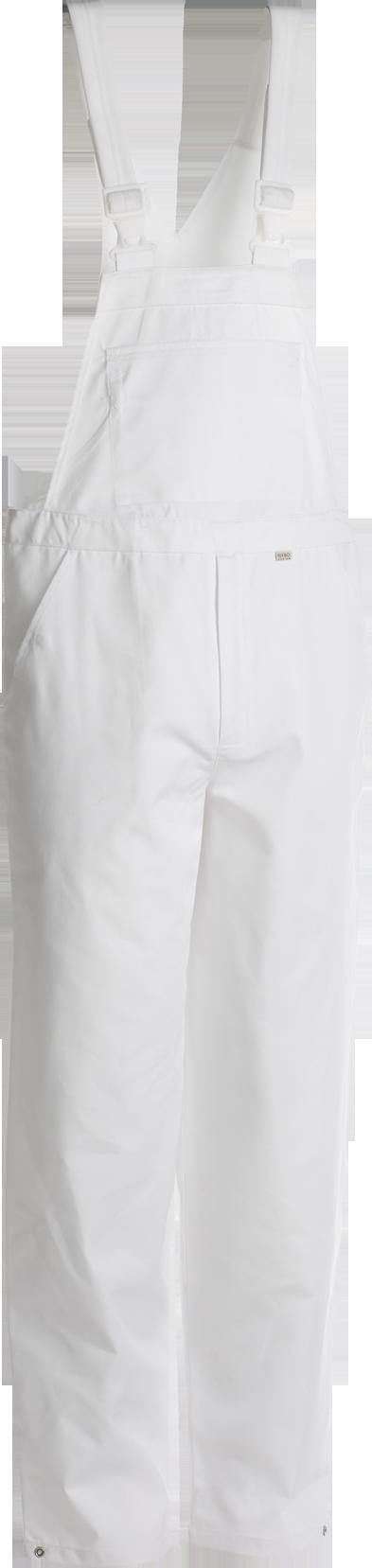 Overalls, HACCP (205105120) - NOOS