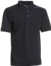 Navy  Herre Polo Shirt m. brystlomme, Basic (825012100)