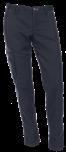 Herre Chino, Perfect Fit (205166200)