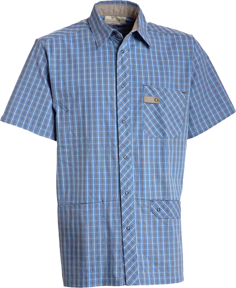Trendy Unisex tunic/shirt, Picnic (536008920) - Stock programme