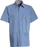 Casual og sporty Tunika/skjorte, Picnic (536008920)