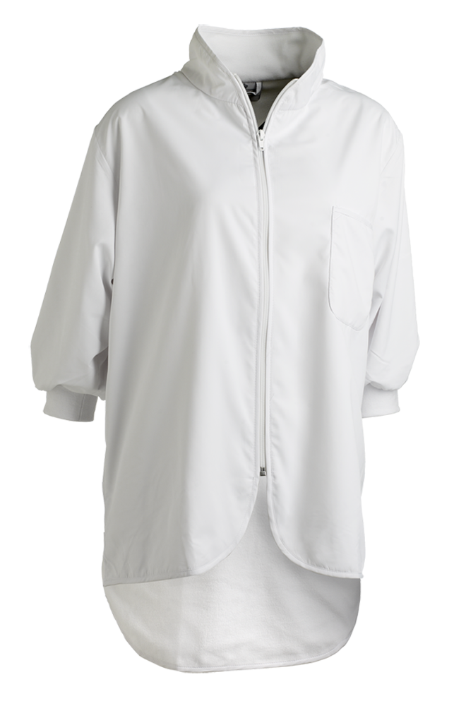 Clima Sport Hospital jacket w. thermal effect, (140006900)