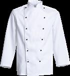 Kokkejakke, Gourmet (201002100)