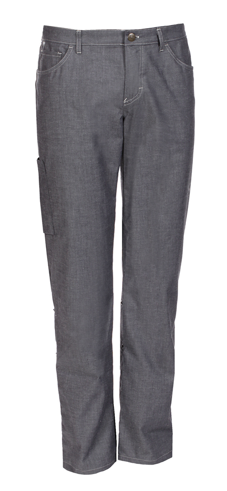 Men´s Pants, Bliss (205147100) - Limited stock