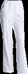 Unisex bukser med elastik i talje, Club-Classic (110081100)