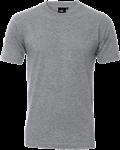 T-Shirt - herre, Basic (815010100)