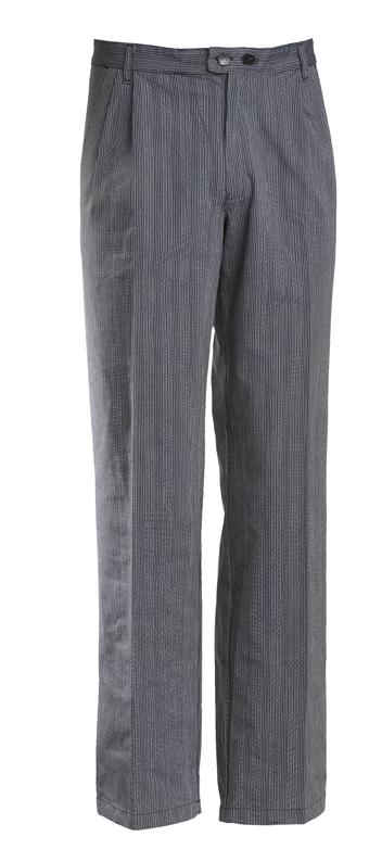 Chefs Pants, Fandango  (202004100) - NOOS