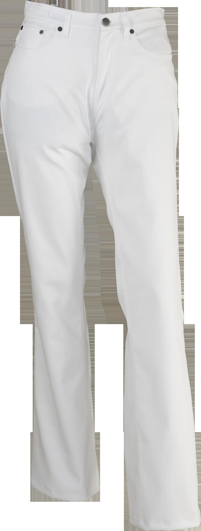 Jeans, Harmony (105039102).