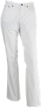 Jeans, Harmony (105039102)