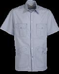 Jakke/tunika/skjorte, Fresh (536002920)