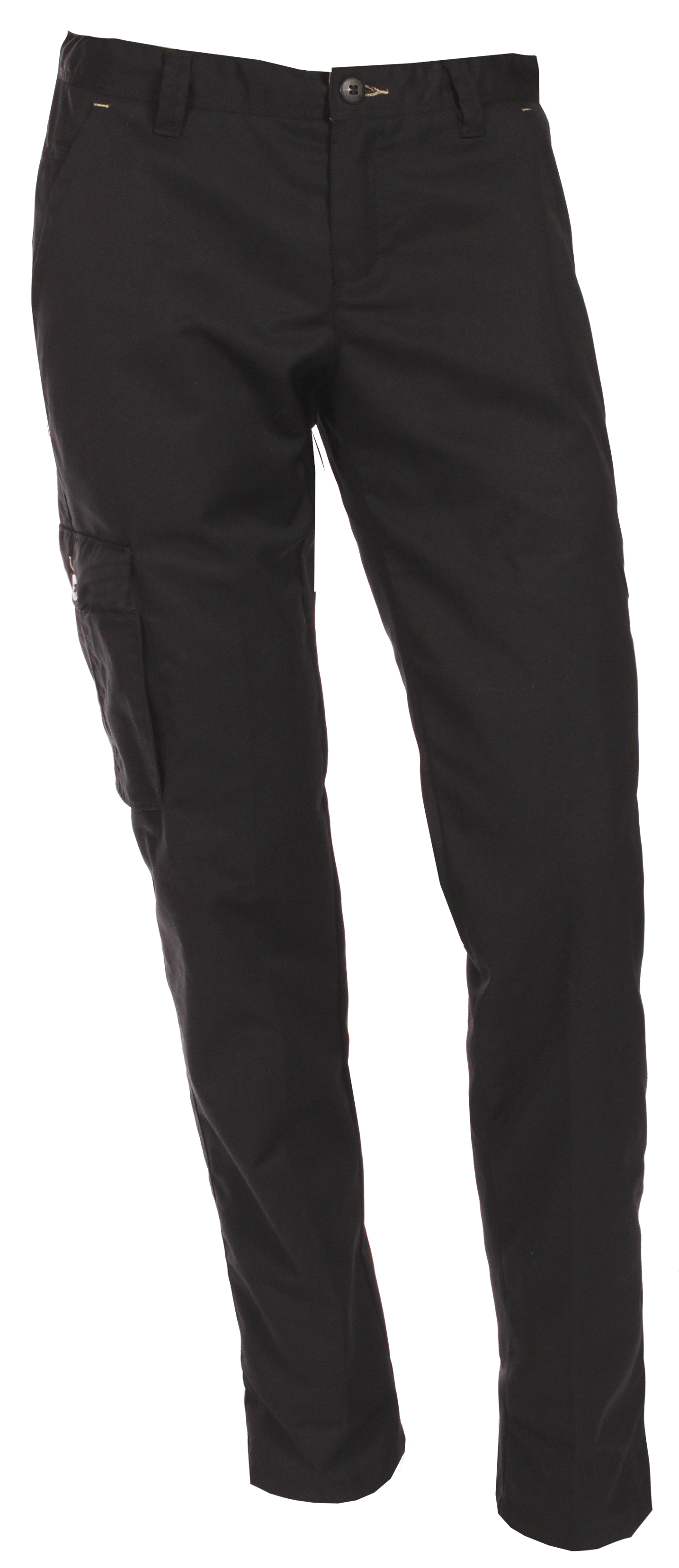 Herre Chino, Perfect Fit (205166200) - Lager program