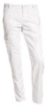 Herre Chino, Perfect Fit (205166200)