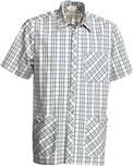 Jakke/ tunika/skjorte, Joy (536001920)