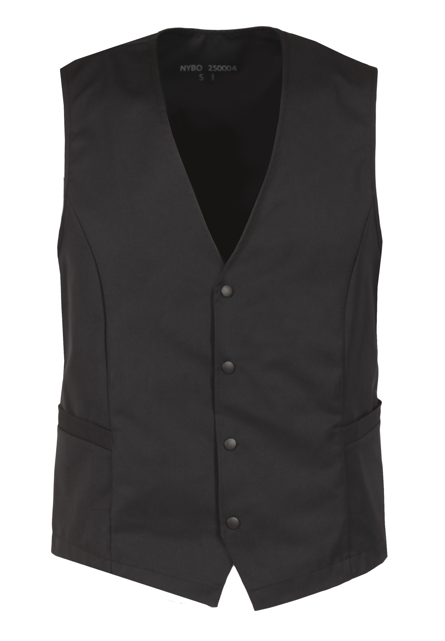 Functional Men´s waistcoat, Garcon (250004100) - Limited stock