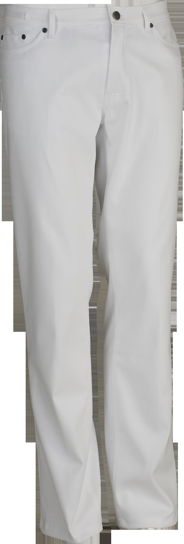 Jeans, Harmony (205123100) - NOOS