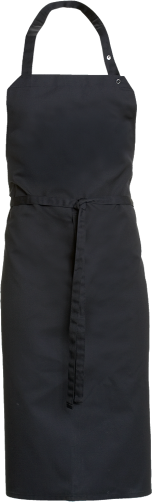 Apron without pockets (610039100)