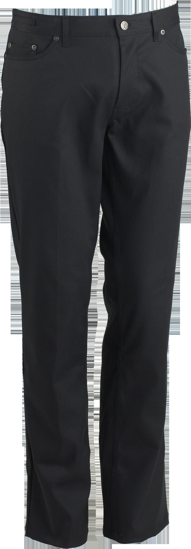 Jeans w. extra length, Harmony (205123102)
