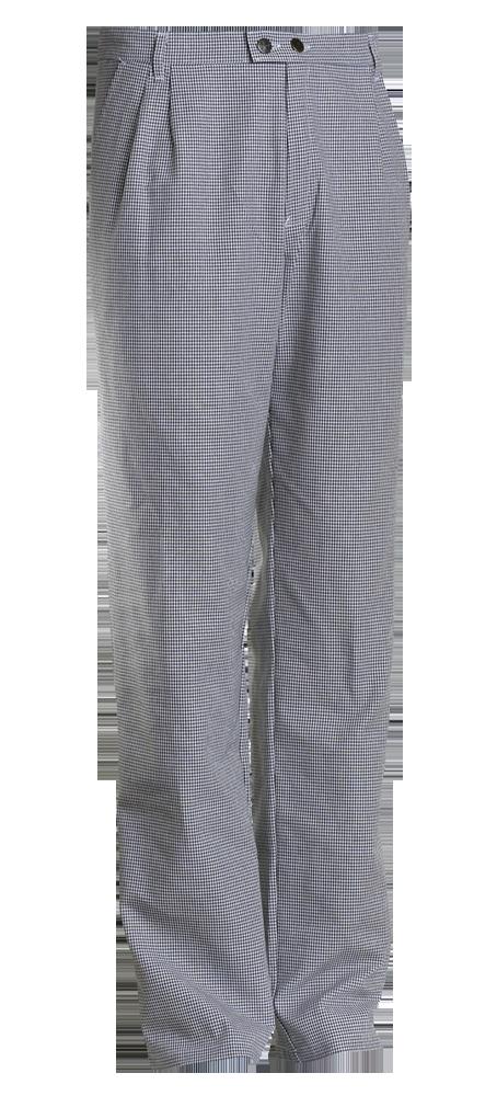 Chefs Pants, Fandango (202004900) - NOOS