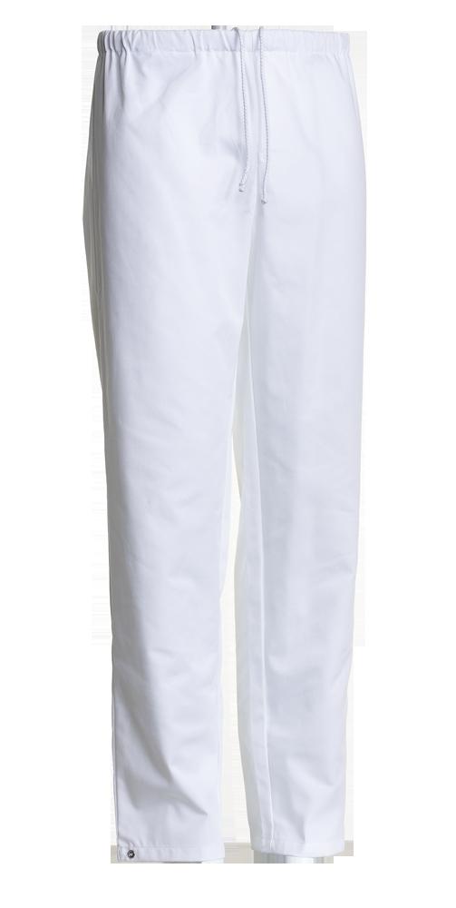Unisex pants, HACCP (205034120) - NOOS