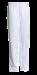 Unisex bukser, HACCP (205034120)