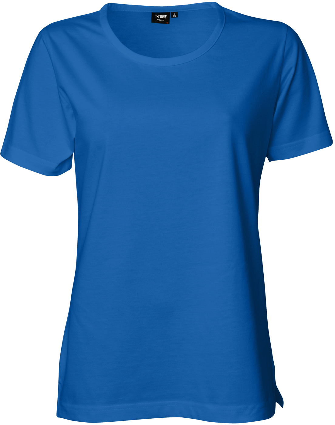 Ladies T-Shirt, Prowear (725008100)