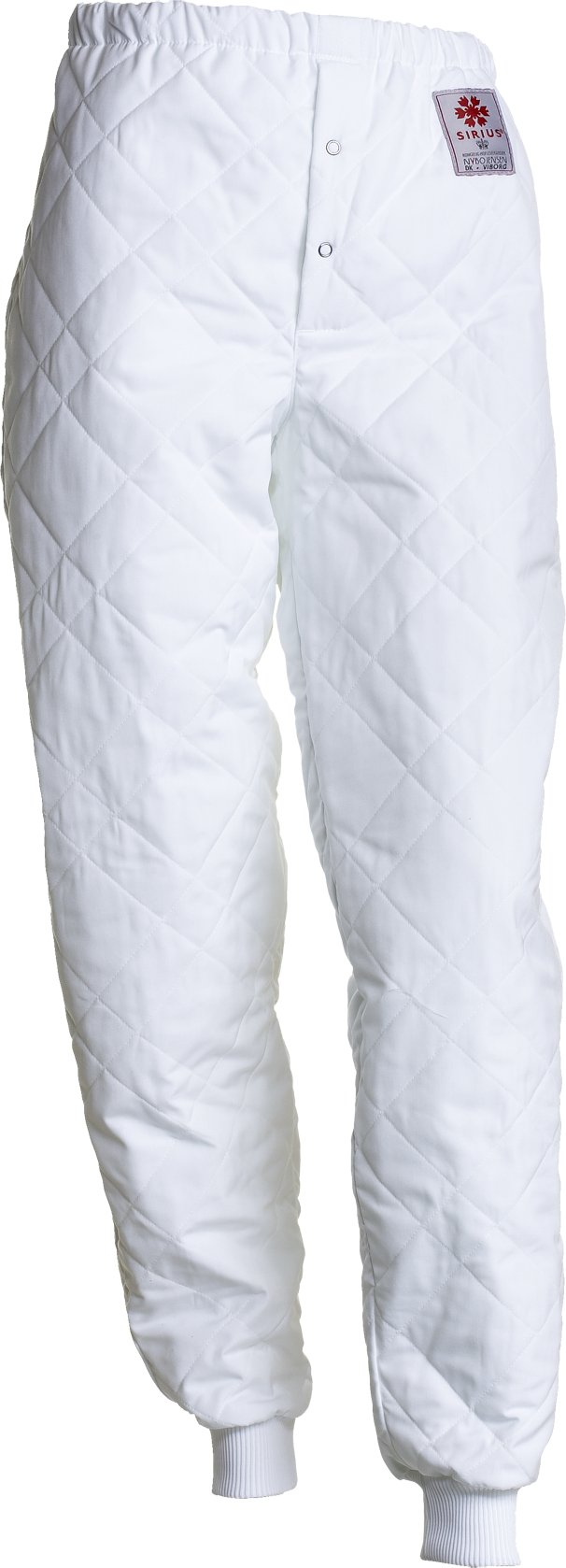 Thermal trousers, Clima Sport (401001100) - NOOS