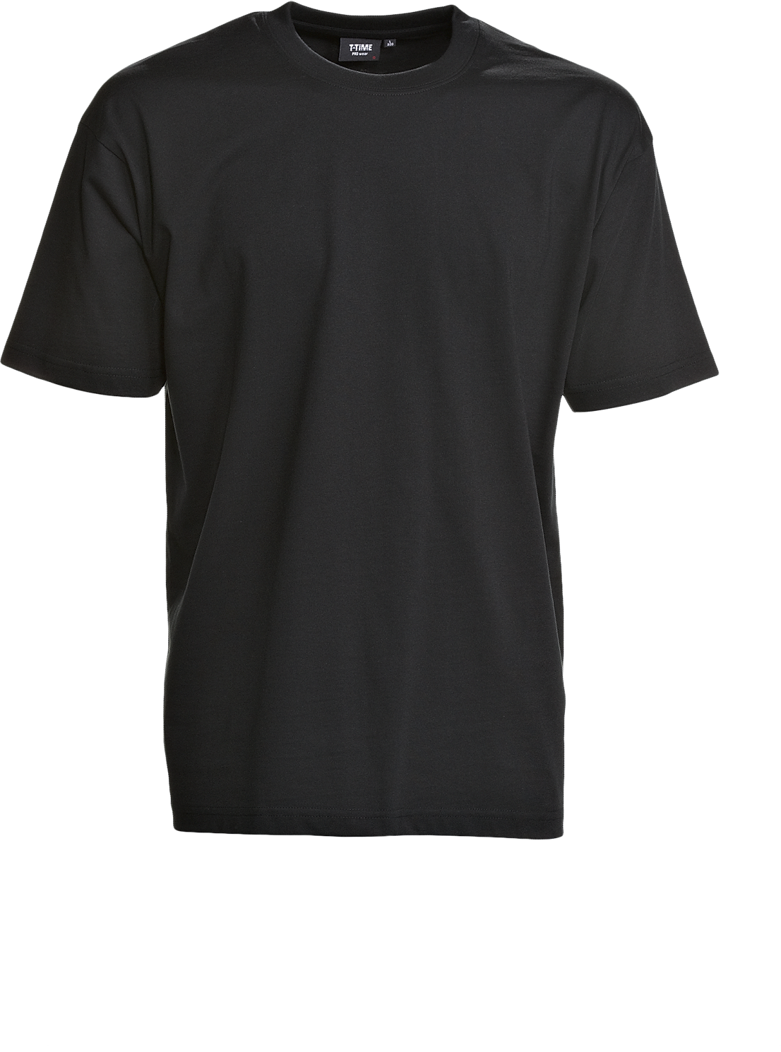 Mens T-Shirt, Prowear (815021100)