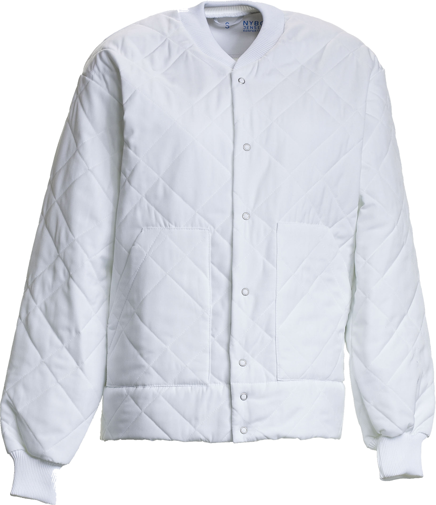 Clima Sport Thermal jacket, (401002100) - NOOS