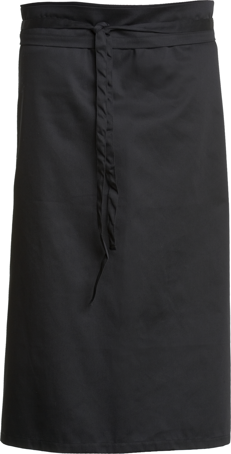 Apron, Service (318020100). Color to order.