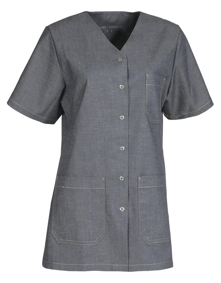 New elegant tunic, Vintage (136074120) - Stock programme