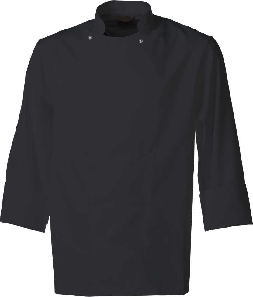 Unisex Chef